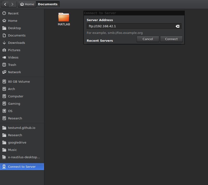 Parrot-Bebop2-Custom Firmware | Parrot-Bebop2-Setup
